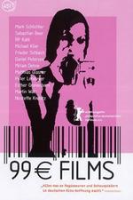 99€ Films