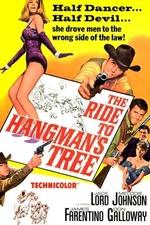 Ride to Hangman's Tree