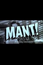 MANT!