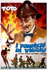 The Firemen of Viggiu