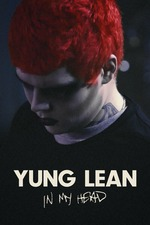 Yung Lean: In My Head