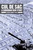Cul de Sac - A Suburban War Story