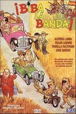 Biba La Banda