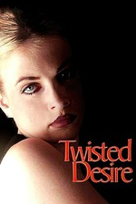 Twisted Desire