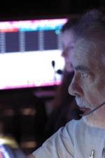 Francis Ford Coppola's Live Cinema