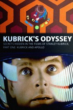 2001: A Space Odyssey': Kubrick's Pioneering Achievement As One of ...