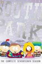 South Park: Black Friday