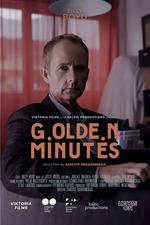 Golden Minutes