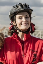 Sport Relief Special