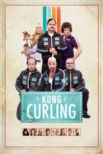 Curling King