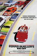 Who Is Ferris Bueller?