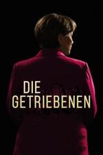 Merkel: Anatomy of a Crisis