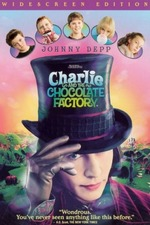 Charlie and the Chocolate Factory: Designer Chocolate