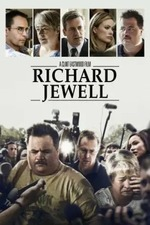 The Real Story of Richard Jewell