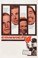 Convicts 4