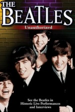 The Beatles Unauthorized