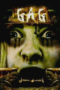Horror Filme Von 2006