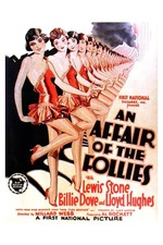 An Affair of the Follies