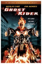Sin and Salvation: The Comic Book Origin of Ghost Rider