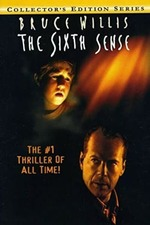 The Sixth Sense: A Conversation with M. Night Shyamalan