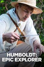 Humboldt: Epic Explorer