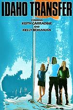Idaho Transfer