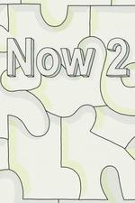 Now 2