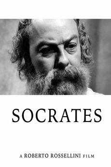 Socrates (1971)