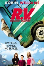 RV Nation: The Culture of Road Warriors