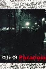 City of Paranoia