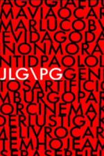 JLG\PG