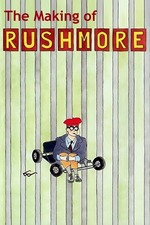 The Making of 'Rushmore'