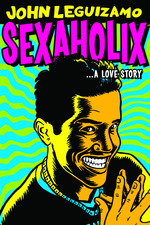Sexaholix... A Love Story