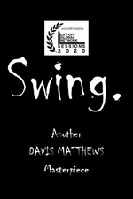 Swing.
