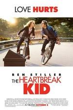 The Heartbreak Kid: Ben & Jerry
