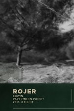 Rojer
