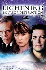 Lightning: Bolts of Destruction