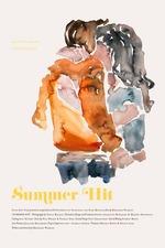 Summer Hit