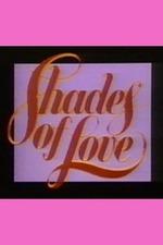 Shades of Love: Midnight Magic