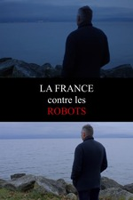 France Against the Robots