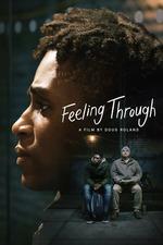 Feeling Through