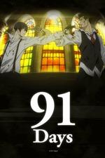 91 Days