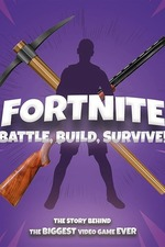 Fortnite: Battle, Build, Survive!