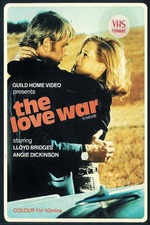 The Love War