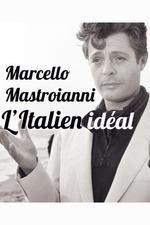 Marcello Mastroianni, l'italien idéal