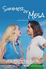Summer of Mesa