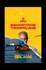 Encontros Tropicais