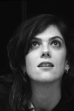 Cinématon n°2930 : Caroline Deruas