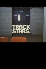 Track Stars.: The Unseen Heroes of Movie Sound