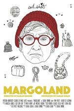 Margoland